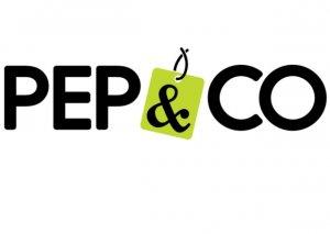 Pep & Co