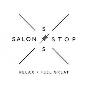 Salon Stop