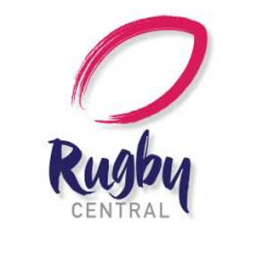 Rugby Central's Zero to Landfill strategy