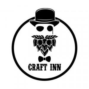 Craft Inn
